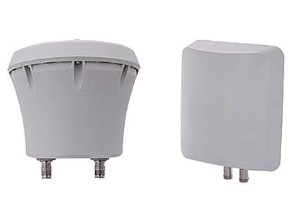 Huber+Suhner's tiny new antennas could be key to urban 5G