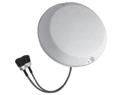 Laird Intros Indoor MIMO Antenna for 5G