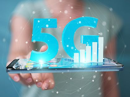 """Surprisingly high"" interest in 5G iPhone, says investment analyst"
