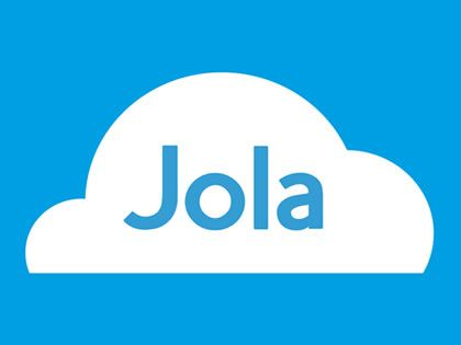 JolaMobile brings Three Big Data to its rugged business SIM portfolio