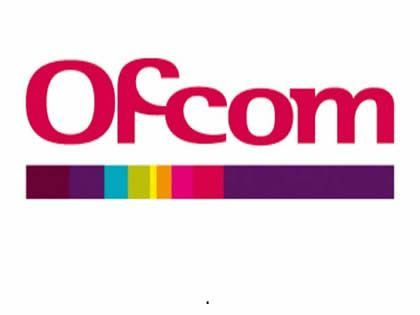 Ofcom revises 5G auction rules