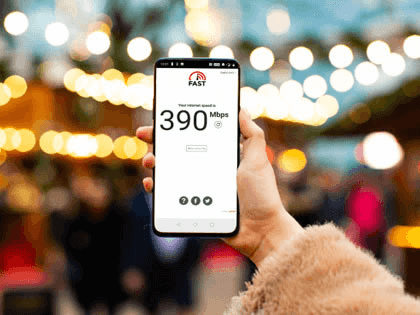 EE 5G switched on in 6 new cities for 50 locations total