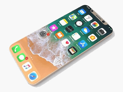 Apple rumours point to affordable 5G iPhone model next year