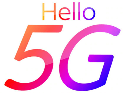 Sky Mobile customers now get 5G at no extra cost