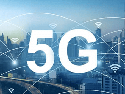 O2 and Northumbrian Water uses 5G and Augmented Reality