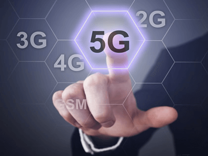 Ranplan will use AI analytics to speed up 5G