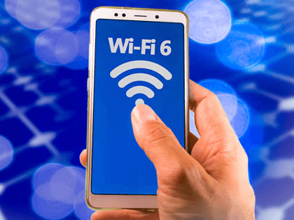 Wi-Fi 6E trials hit multi-gigabit speeds