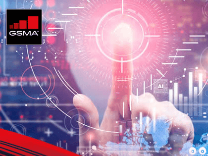 GSMA: 20% of mobile connections will be 5G by 2025