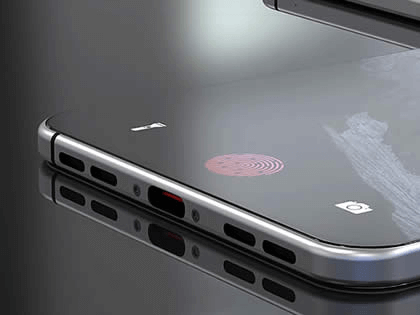 iPhone 5G concept video shows how gorgeous it could look