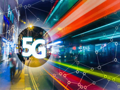 ASA upholds complaints about Three misadvertising its 5G services