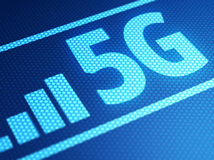 UK mobile networks banned from buying Huawei 5G equipment by end of 2020