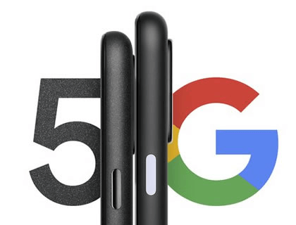 Google Pixel 4a 5G and Pixel 5 5G confirmed by Google