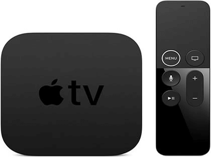 Three launches cut-price 5G broadband bundle with Apple TV 4K