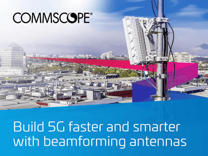 The Ins and Outs of 5G Beamformers