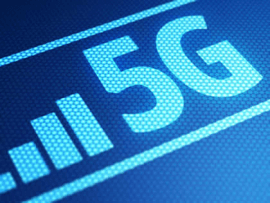 EE 5G has landed in twelve new towns and cities