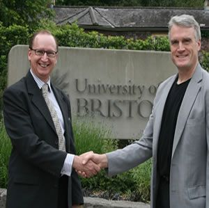University of Bristol teams with Keysight for 5G research