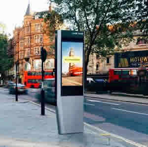 BT set to drag the phone box into the 21st century with ultrafast public Wi-Fi