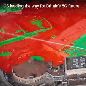 How 5G Britain is being modelled on Bournemouth