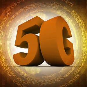 5G emulator opening kicks off government's network plans