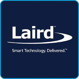 Laird brings its telematics know how to the 5GAA