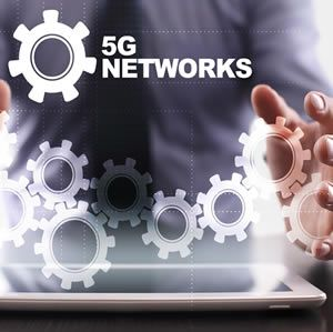 Plans announced for North East 5G testbed