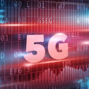 New 5G testbed planned for Worcestershire