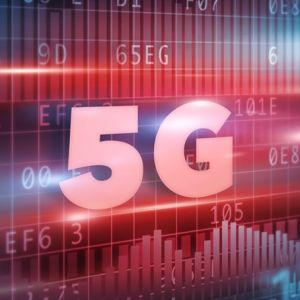 Bristol's hosting the first 5G trial of 2018 and it's public