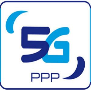 5G PPP use cases and  performance evaluation models