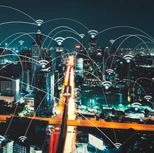 5G Networks – The Role of Wi-Fi and Unlicensed Technologies