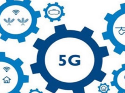 5G deployment models are crystallizing