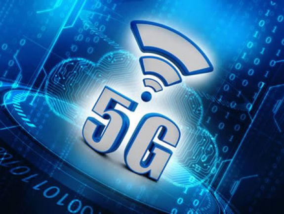 The challenges and benefits of 5G network slicing