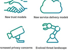 5G security – scenarios and solutions