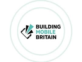 How local government can help to build mobile Britain